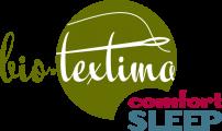 Bio-Textima Comfort Sleep