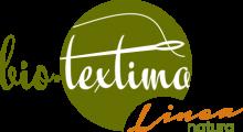 Bio-Textima Lineanatura
