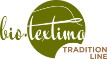 Bio-Textima Tradition Line