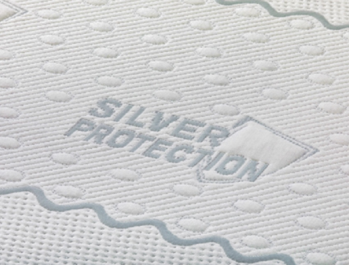 Silver-Protect_01_S@2x
