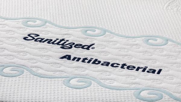 Sanitized_01_S átméretezett